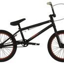 Велосипед Norco Diesel