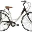 Велосипед Norco CORSA 2 STEPTHROUGH