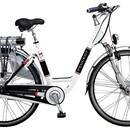 Велосипед Peugeot CE 132