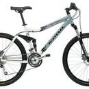 Велосипед Kona Four Deluxe