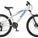 Велосипед Rock Machine Avalanche 60 Ru