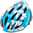 Велосипед Giro PHANTOM white blue