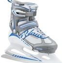 Коньки Bladerunner Micro XT G Ice (подростковые)