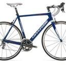 Велосипед Cannondale SIX Carbon 5