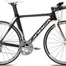 Велосипед Orbea Aletta T105