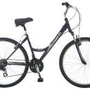 Велосипед Schwinn Miramar Women's