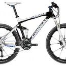 Велосипед Conway Q-MFC 1000