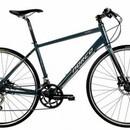 Велосипед Norco VFR 1 Disc
