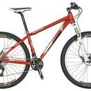 Велосипед Jamis Nemesis 650