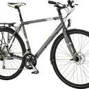 Велосипед Focus Maleta Lite City