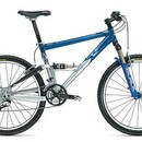 Велосипед Gary Fisher Sugar+