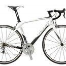 Велосипед Giant Defy Advanced 1