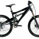 Велосипед Gary Fisher King Fisher 2