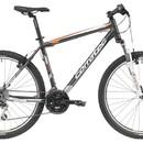 Велосипед Corratec X-Vert Mayon