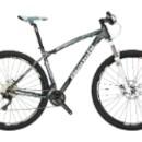 Велосипед Bianchi Jab 29 29.2 Red Metal 3