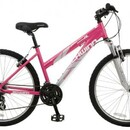Велосипед Schwinn Solution AL Women's