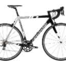 Велосипед Cannondale CAAD10 5 105 Triple