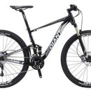 Велосипед Giant Anthem X 29er 2