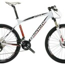 Велосипед Bianchi Jab 7700