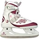 Коньки K2 Andra Ice (подростковые)