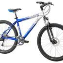 Велосипед Atom XC-400 Disc