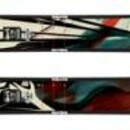 Лыжи Rossignol S5 BC
