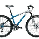 Велосипед Gary Fisher Big Sur GS