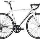 Велосипед Silverback Space 2