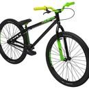 Велосипед NS Bikes Holy 2 24