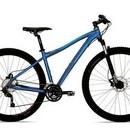 Велосипед Marin Palisades Trail 29er