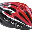 Велосипед Rudy Project FURYA