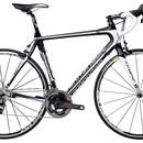 Велосипед Cannondale Synapse Carbon Hi-Mod 2 SRAM Red Compact