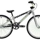 Велосипед UMF Brad Race MiniS