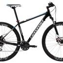 Велосипед Cannondale Trail 29er 5