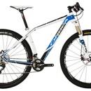Велосипед Orbea Alma 29 S30