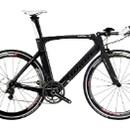 Велосипед Wilier Blade Shimano 105 R5
