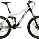 Велосипед Norco LT  6.1