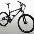 Велосипед Iron Horse BOOTLEG 3.0