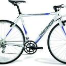 Велосипед Merida Cyclo Cross 3