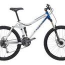 Велосипед Kona DAWG DELUXE