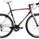 Велосипед Merida Cyclo Cross CF 907