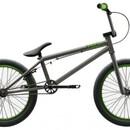 Велосипед Verde Prism