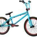 Велосипед Mongoose Shield