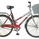 Велосипед NOVATRACK Х31805