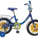 Велосипед Navigator Patriot (ВМЗ14019)