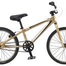 Велосипед Free Agent Champ AL
