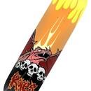 Скейт Roces Dragon