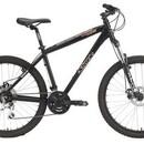 Велосипед Stark Funriser Comp