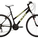 Велосипед LTD Miss Spring