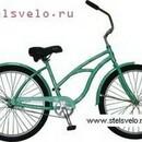 Велосипед Stels Navigator 130 Lady